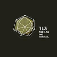 Ícone do TL3