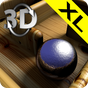 Marble Maze Wallpaper Game XL 1.2