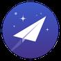 CloudMagic - Free Email App