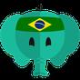 Brezilya Portekizcesi öğrenmek 1.1.0