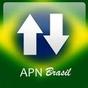 APN Brasil  APK