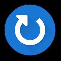 Ícone do Loop - Acompanhador de Hábitos