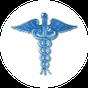 Tıp Terimleri Sözlüğü 1.3