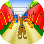 Scooby Dog Subway Run 1.1 APK