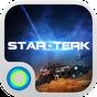 Star Trip Hola Launcher Theme  APK