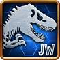 Jurassic World™: The Game 1.22.3