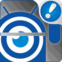 SeriesLy Player apk icono