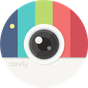 Candy Camera - Selfie Selfies  APK