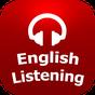 Learn English Listening