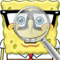 SpongeBob Find Different 2.0 APK