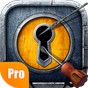 Try to escape PRO 1.2
