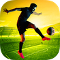 Mobile Soccer Free Kick Cup 2017 1.0