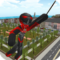 Stickman Rope Hero 3.0