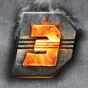 Dhoom:3 The Game 1.0.15