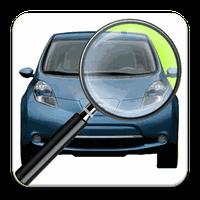 Иконка Leaf Spy Pro