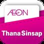 AEON THAI MOBILE 1.0.0