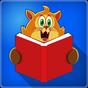 Histórias Infantis para Ler 1.10