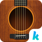 Guitar Sound for Kika Keyboard 5.0 APK