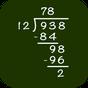 수학 : 나눗셈 1.76