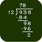 Math: Long Division 1.103