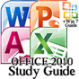 Office 2013 - Study Guide Free  APK