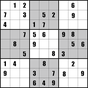 Free Sudoku 1.0.7