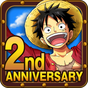 ONE PIECE TREASURE CRUISE 8.1.2