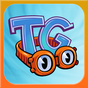 Toon Goggles Cartoons for Kids 9.0