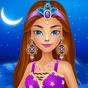 Arap Prenses Giydirme Oyunu 1.0.5