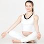 Latihan kehamilan yoga 1.6
