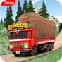 Indian Cargo Truck Driver : Truck Games 1.1