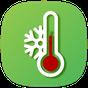 Resfriar CPU Esfriar Celular 1.2.1 APK