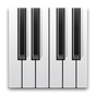 Mini Piano Lite 2.12