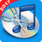 Ringtone Maker Mp3 Editor 2.2.1
