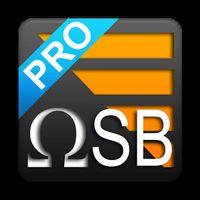 Ícone do apk Omega StatusBar Pro