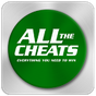 All the Game Cheats FREE v3.0.7 APK