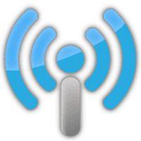 WiFi Manager APK Simgesi
