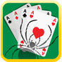 Spider Solitaire Free Game Fun 8.7.6 APK