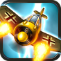 Aces of the Luftwaffe 1.3.8