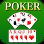 Poker [jogo de cartas] 3.1