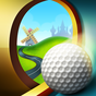 Mini Golf Stars: Retro Golf 2.1