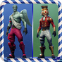Fortnite Skins Free Download 1.0 APK
