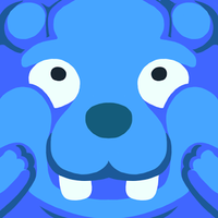 Combo Critters icon