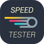 Meteor - App Speed Test