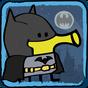 Doodle Jump DC Heroes - Batman  APK