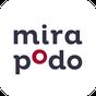 mirapodo - Schuhe & Shopping 1.0.2
