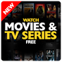 Watch Movies and TV Series Free 1.0 APK