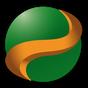 Wikiloc Navegación Outdoor GPS v3.0.3