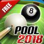Pool 2018 Free : Play FREE offline game 1.1.9