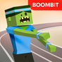 Zombies Chasing Me  APK